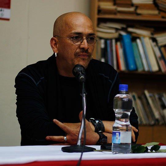 Farley Velásquez Ochoa