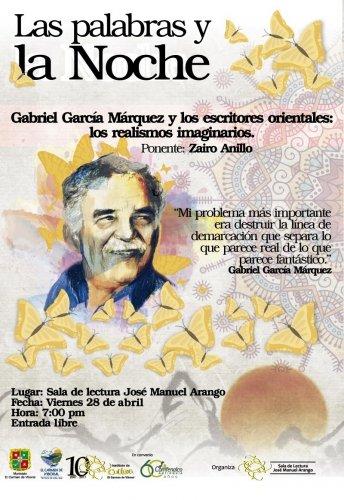 gabriel garcia web02