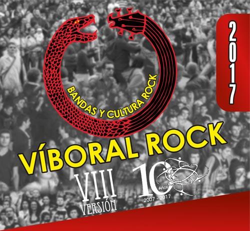 viboral rock afiche apertura convo 2017 01