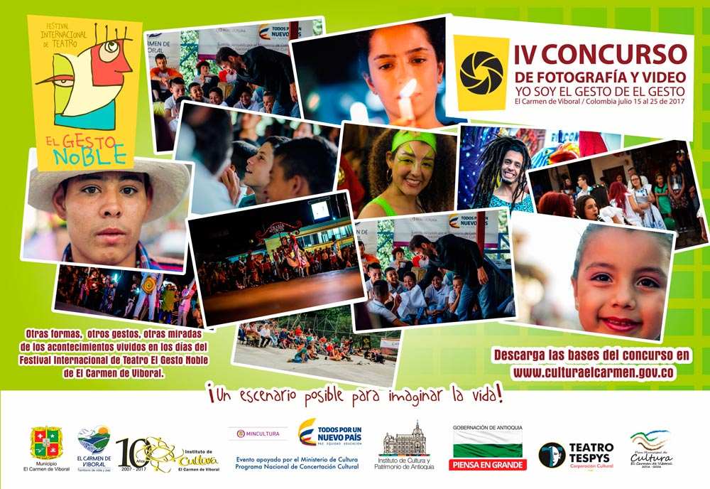 iv concurso fotografia y video 2017 web
