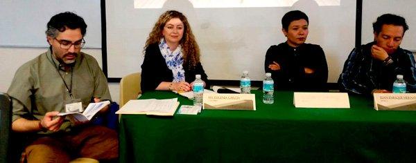 congreso iberoamericano 4
