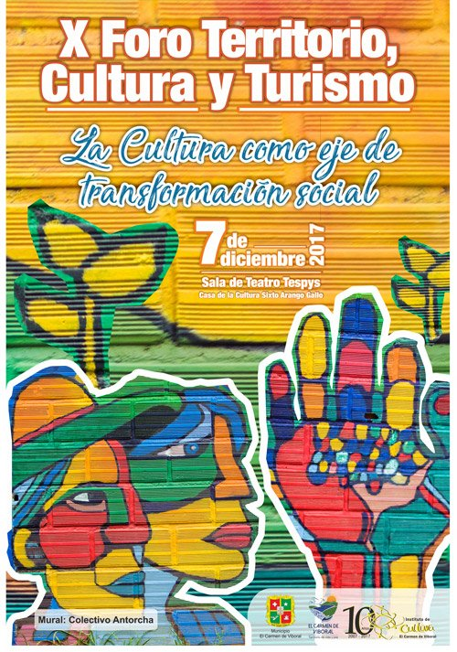 afiche foro terroritorio cultura y turismo V 2 curvas