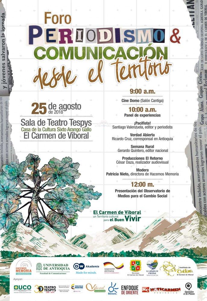 afiche foro periodismo ccion v1 web