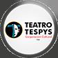 Teatro Tespys