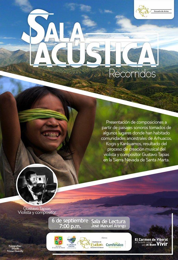 afiche sala acustica septiembre web