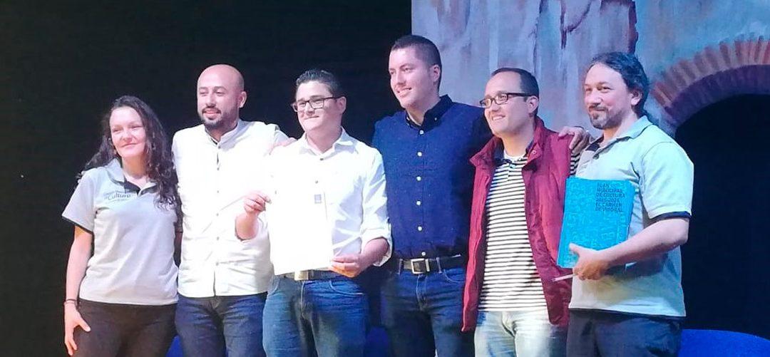 Pacto Ciudadano por la Cultura 2020 – 2023 de El Carmen de Viboral