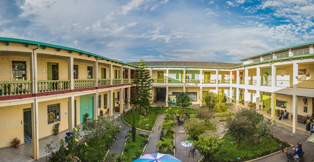 panoramica instituto