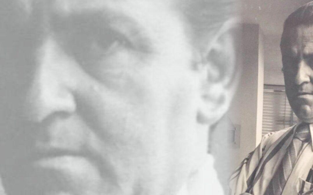El Carmen de Viboral despide a uno de sus pensadores más ilustres: Carlos Jiménez Gómez 1930 – 2021